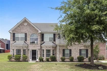 Residential Property for sale in 4090 Hammock Trace, Atlanta, GA, 30349