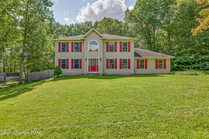 Residential Property for sale in 23 Deerfield Dr, Mount Pocono, PA, 18344