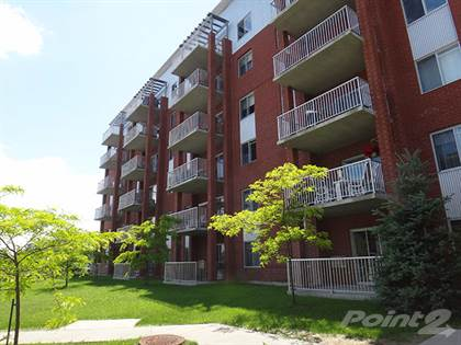 Apartment for rent in 25 Place Casavant, Sainte-Therese, Quebec
