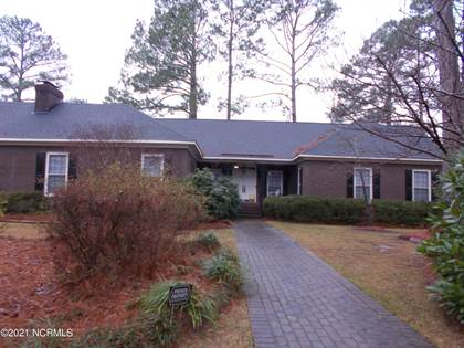 Residential Property for sale in 1600 Cambridge Drive, Kinston, NC, 28504