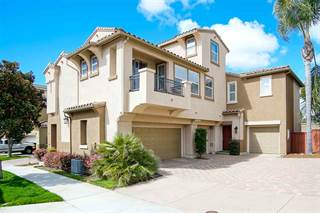 Townhouse for sale in 3677 JETTY PT, Carlsbad, CA, 92010