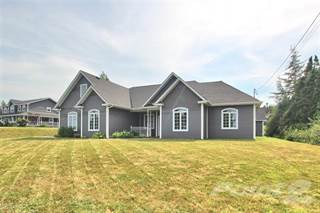 Residential Property for sale in 27 Clearys Place, Bay Roberts, Newfoundland and Labrador, A0A 1G0