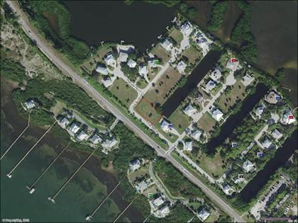 Lots And Land for sale in 13084 VIA AURELIA, Placida, FL, 33946