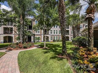 Apartment for rent in Fountain Villas, Rockledge, FL, 32955