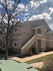 Condo for rent in 3750 Strawberry Field Grove H, Colorado Springs, CO, 80906