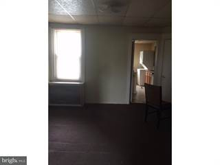 houses apartments for rent in 19149 pa from 600 a month