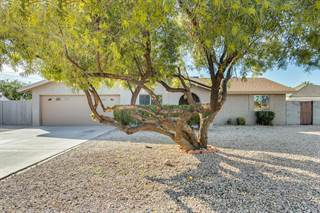 Single Family for sale in 614 N ORACLE --, Mesa, AZ, 85203