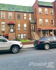 Multi-family Home for sale in East 42nd Street & Farragut Road, Brooklyn, NY, 11203