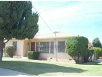 Photo of 101 I Street, Chula Vista, CA