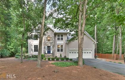 Residential Property for sale in 1468 N Cook Ct, Powder Springs, GA, 30127