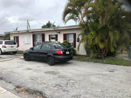 Residential Property for rent in No address available 11775, Miami, FL, 33170