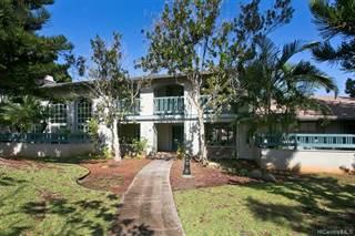 Townhouse for sale in 95-1517 Ainamakua Drive 86, Mililani Mauka, HI, 96789