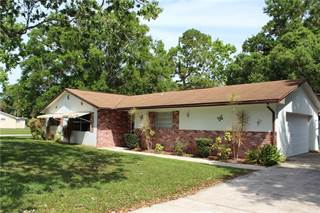Single Family for sale in 6204 Lilyan Parkway, Fort Pierce, FL, 34951