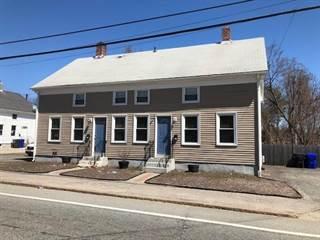 Multi-Family for sale in 280 Providence Street, West Warwick, RI, 02893