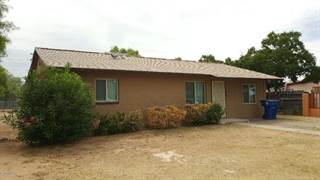Single Family for sale in 2826 E Kaibab, Tucson, AZ, 85713