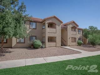 Apartment for rent in The Sonoran - 2 bed 2 bath, Casa Grande, AZ, 85122