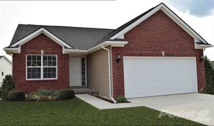 Singlefamily for sale in 4508 Cross Creek Blvd., Burton, MI, 48509