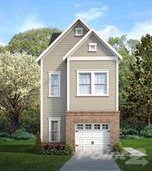 Single Family for sale in 212 Macy Grove Drive, Chapel Hill, NC, 27517
