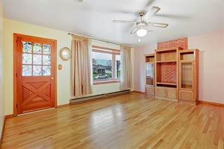 Single Family for sale in 371 Fisher Avenue, Greater Linntown, PA, 17837