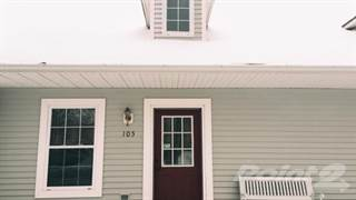 Condos For Rent In Arborwalk Mo Point2 Homes