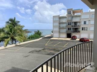 Condo for sale in MANATI - Paraiso Mar Chiquita Linda Mar St. Apartments Apt A-I, Manati, PR, 00674