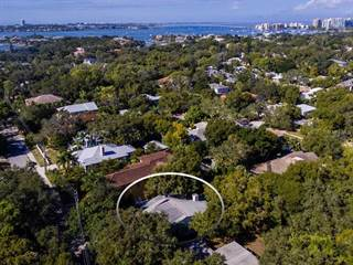 Single Family for sale in 1747 HYDE PARK STREET, Sarasota, FL, 34239