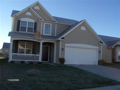 Residential Property for rent in 6655 LOCUST GROVE Drive, Indianapolis, IN, 46237