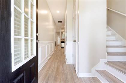 Residential Property for sale in 3046 Bernauer Trace, Dunwoody, GA, 30360