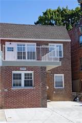 Residential Property for sale in Matthews Ave & Waring Ave Allerton, Bronx, NY 10467, Bronx, NY, 10467