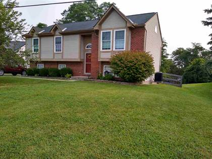 Residential for sale in 1248 Constitution Drive, Independence, KY, 41051