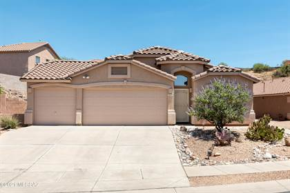 Residential Property for sale in 39495 S Starship Drive, Tucson, AZ, 85739