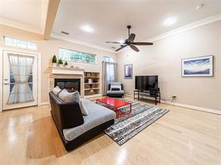 Townhouse for sale in 4095 Oberlin Way, Addison, TX, 75001