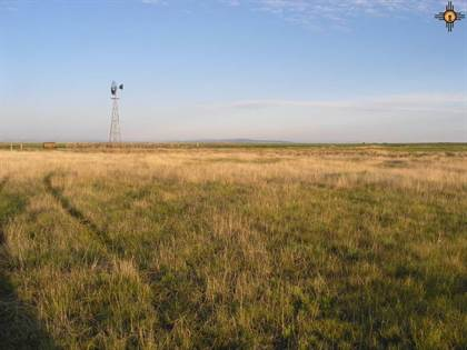 Lots And Land for sale in 200+/-ac Roy, Roy, NM, 87743