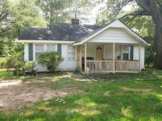 Single Family for sale in 3472 Washington Road, East Point, GA, 30344