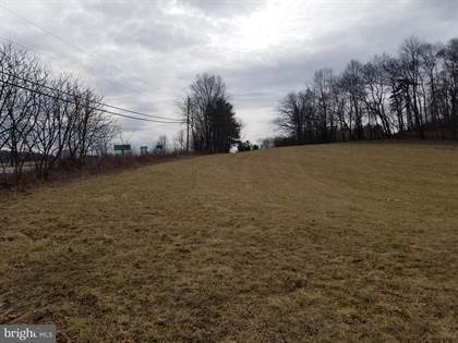 Lots And Land for sale in 8465 ROUTE 104, Mount Pleasant Mills, PA, 17853