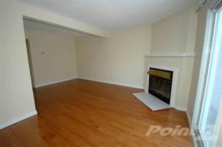 Condominium for sale in 52 BUJOLD CRT, Ottawa K2L 3N4, Ottawa, Ontario, K2L 3N4