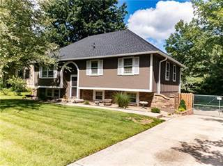 Single Family for sale in 2945 Iva Drive, Independence, MO, 64057