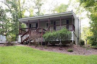 Single Family for sale in 243 Pioneer Drive, Mount Gilead, NC, 27306