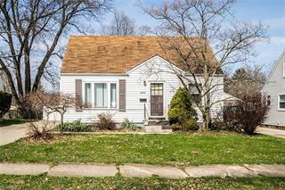 Single Family for sale in 4312 West 189th St, Cleveland, OH, 44135