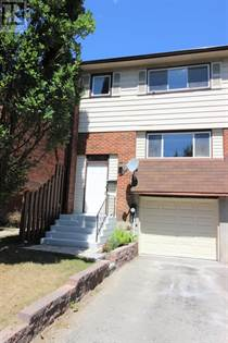Single Family for sale in Meadow LN # 11 11, Greater Napanee, Ontario, K7R3R8