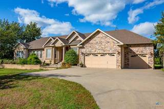 Single Family for sale in 27641 Smasal Rd., Sedalia, MO, 65301
