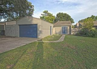 Single Family for sale in 3510 LA MANCHA WAY, Pensacola, FL, 32503