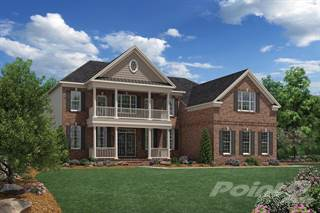 Single Family for sale in 2 Acadia Drive, South Barrington, IL, 60010