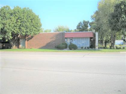 Overbrook Ks Commercial Real Estate For Sale Lease Our Properties Point2