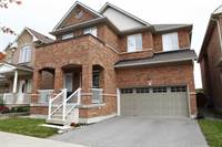 Photo of 25 Tiger Lily St