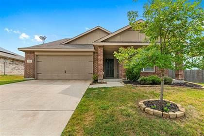Residential for sale in 7111 Pikes Peak Way, Arlington, TX, 76002