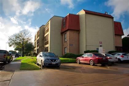 Condominium for sale in 10110 Forum West Drive 504, Houston, TX, 77036