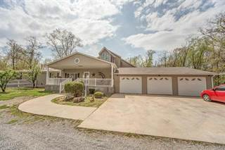 Single Family for sale in 1345 Puxico Road, Percy, IL, 62272