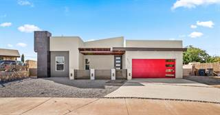 Residential Property for sale in 9462 NOTTINGHAM Drive, El Paso, TX, 79907
