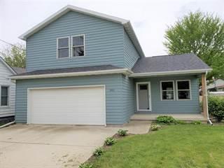 Single Family for sale in 303 East Jackson Street, Towanda, IL, 61776